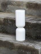 Elio Ceramic Vase