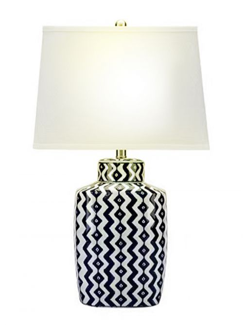Esquer table lamp