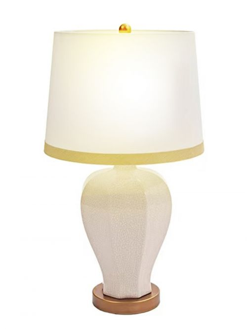Jacoby Marble living Room Lamps  home decor
