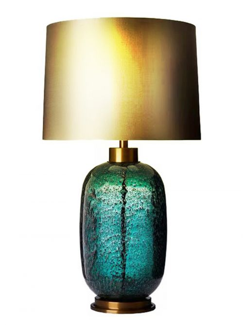 luxury Dining table lamps