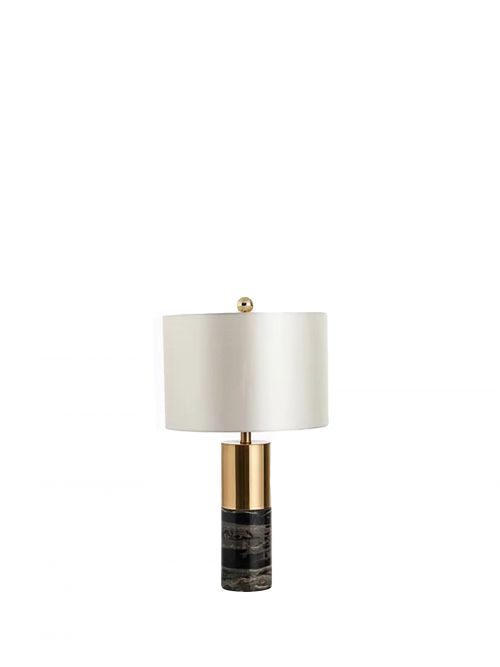 Altadena Marble Table Lamps