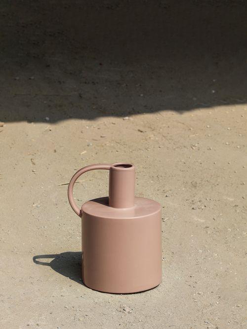 Duende Ceramic Vases