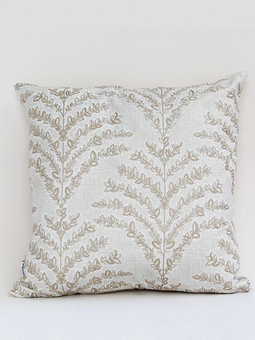elite decorous cushion cover