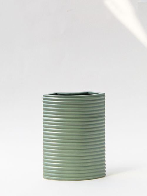 Juna Ceramic Vase