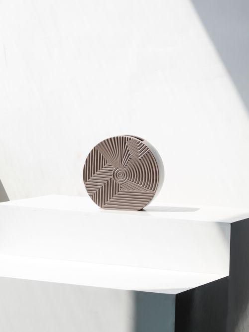 Lori Ceramic Decorative Objects