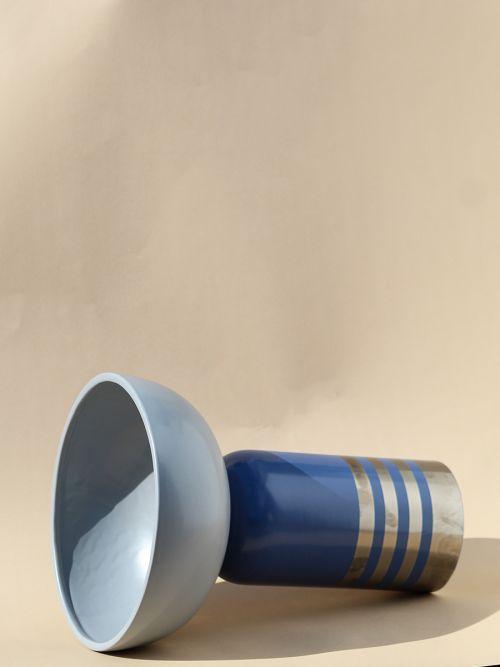 Soler Vase