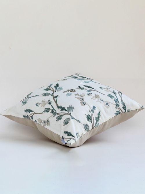 Veronica Designer Carolina Sofa Cushion Cover