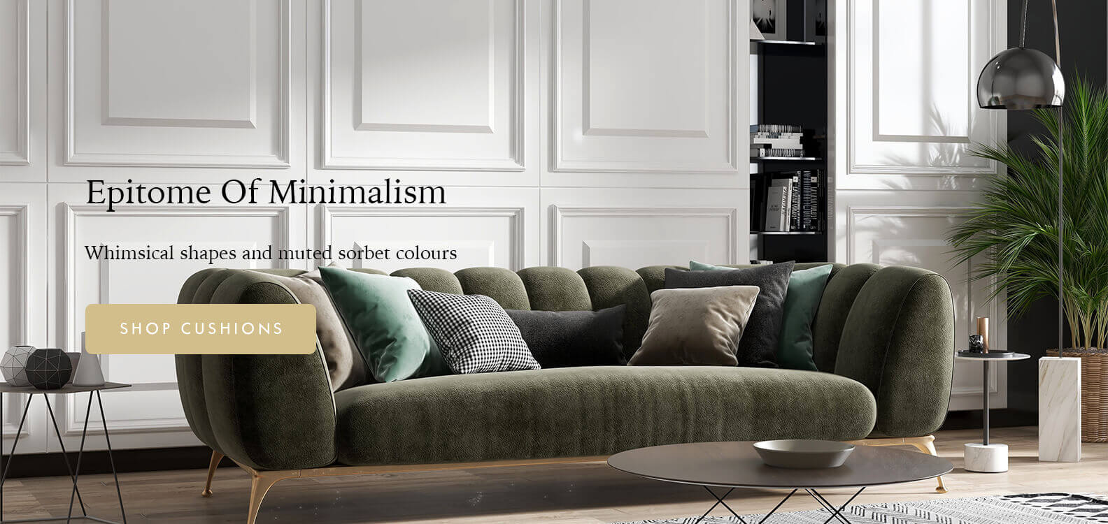ceramic vases - luxury home decor products
